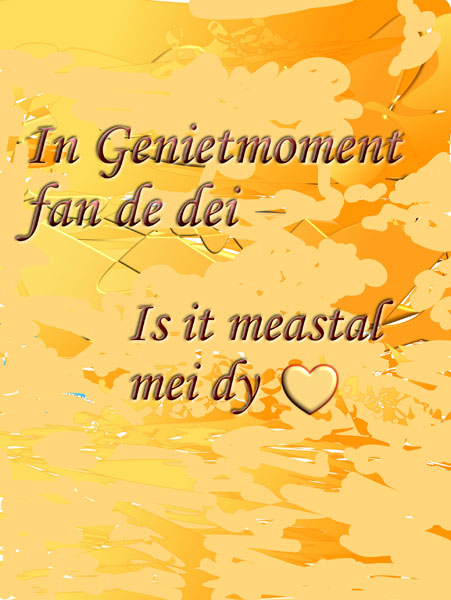 In-genietmoment-fan-de-dei-